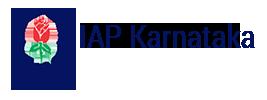 IAP Karnataka